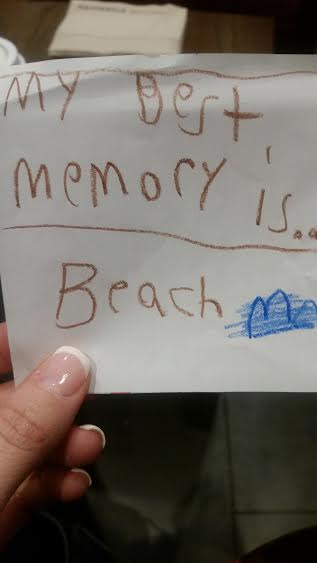 beachmemory